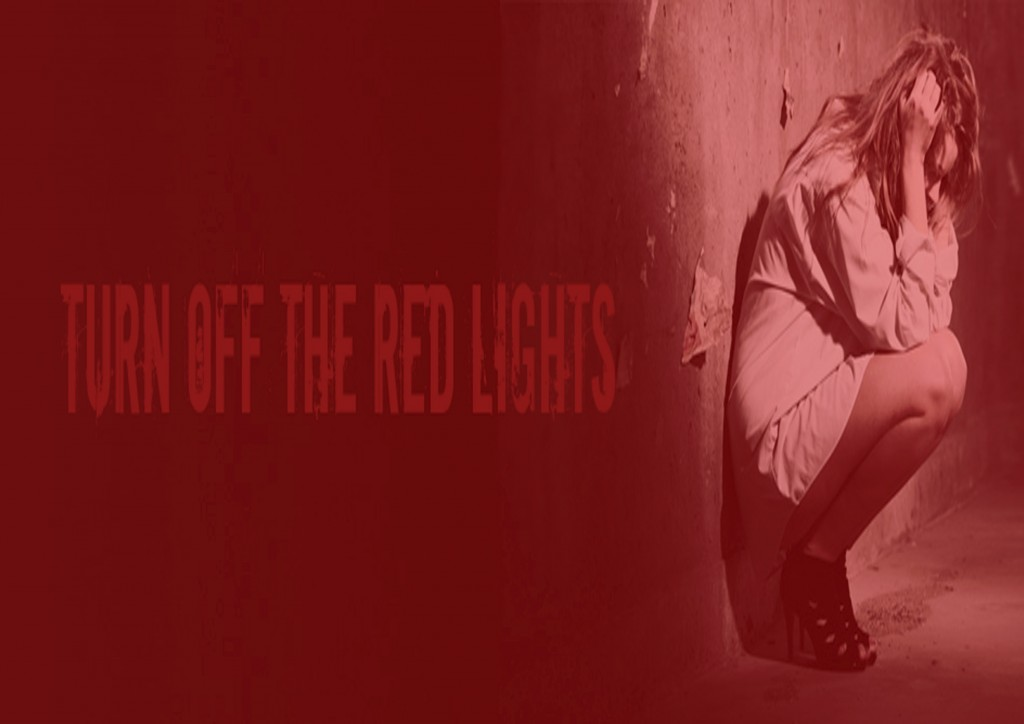 Frida Eriksson Wiita_Turn off the red lights - A3
