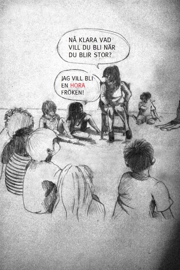 maja ahlsen_trafficking