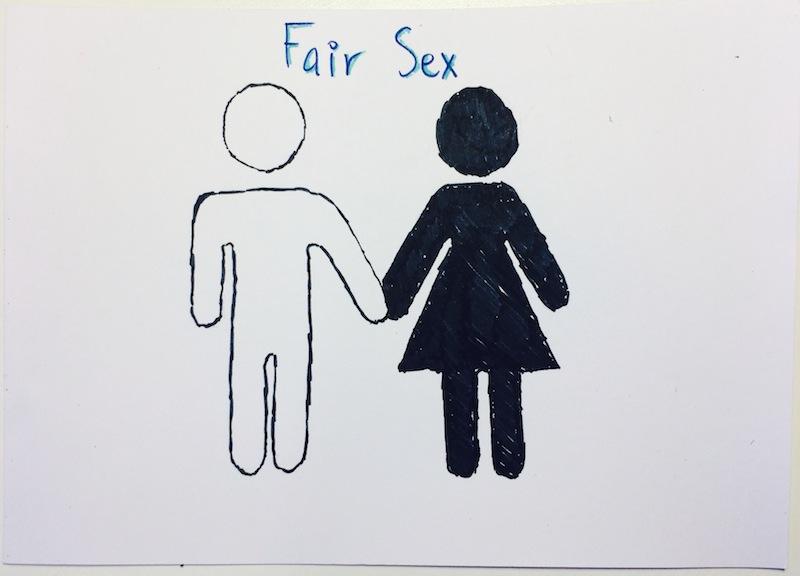 FairSex