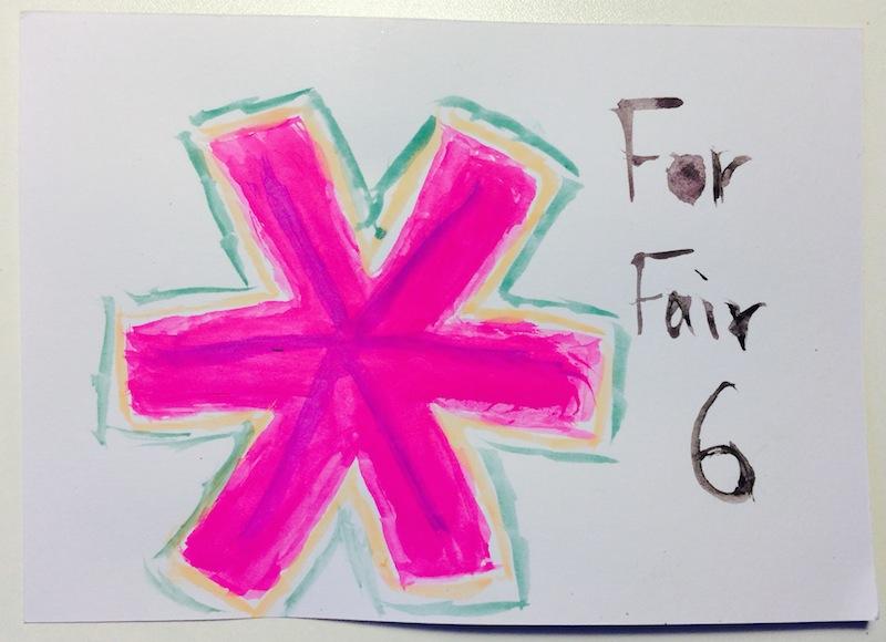 forfair6
