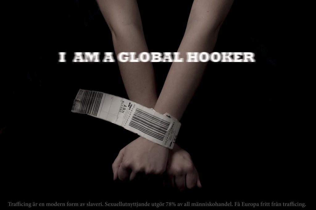 global hooker