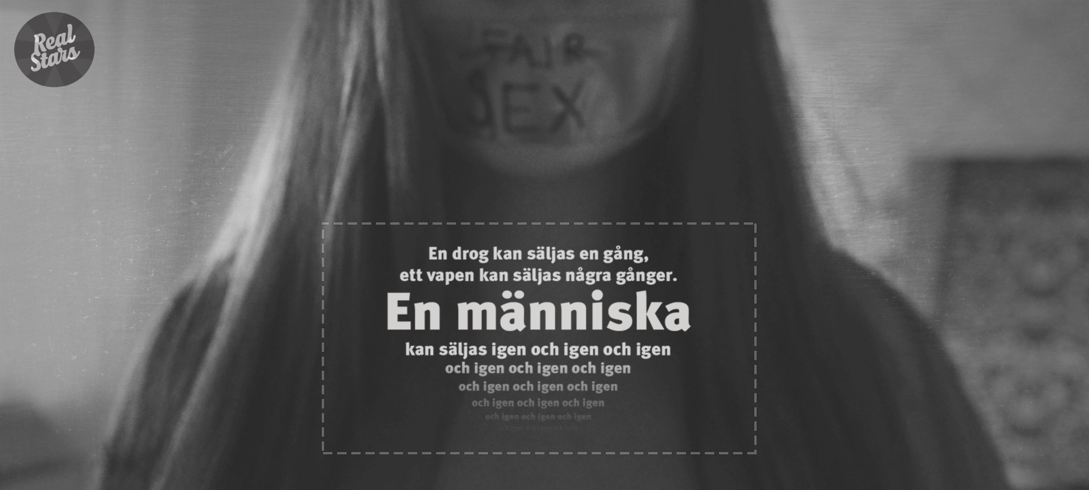 Bild av Linda Berggren - Mediagymnasiet