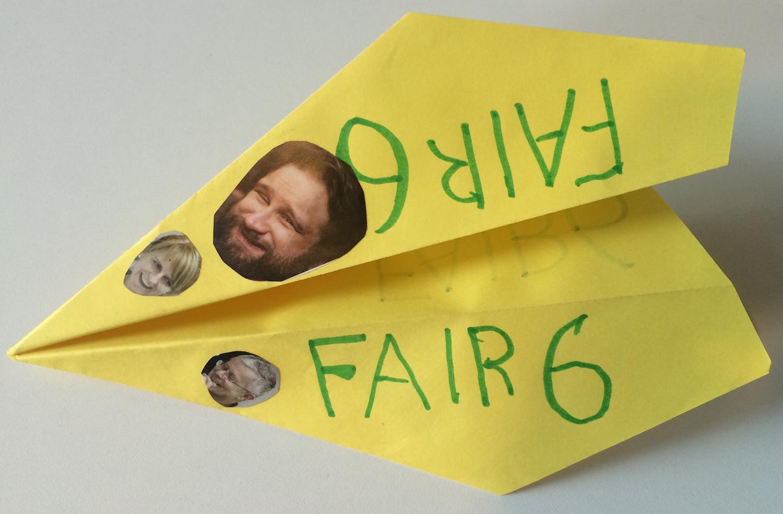 Fair6