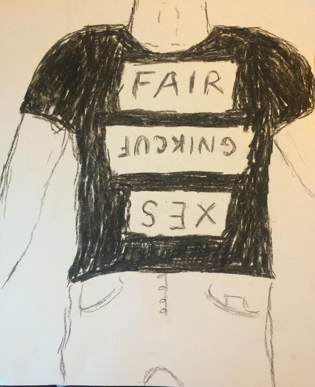Fari Fucking Sex
