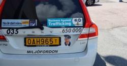 Realstars coh Taxi Göteborg i samarbete_g