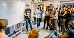 Fotograf: Peter Eriksson, Mediagymnasiet (6 av 11)