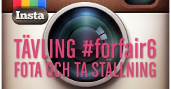 Instagram-bild