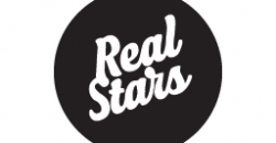 realstars_logo_thumb