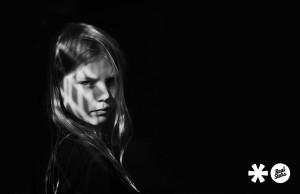 Bild av Johanna Wallen