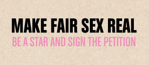 make-fair-sex-real-realstars-campaign