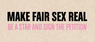 make-fair-sex-real-realstars-campaign