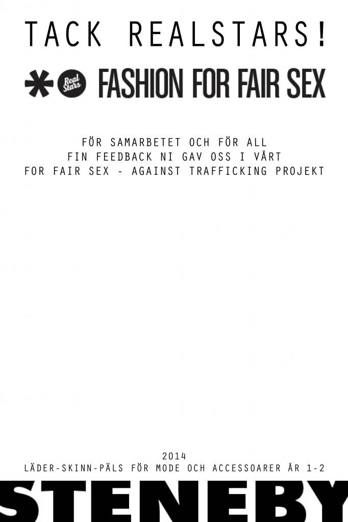 Läder Skinn Päls för mode och accessoarer