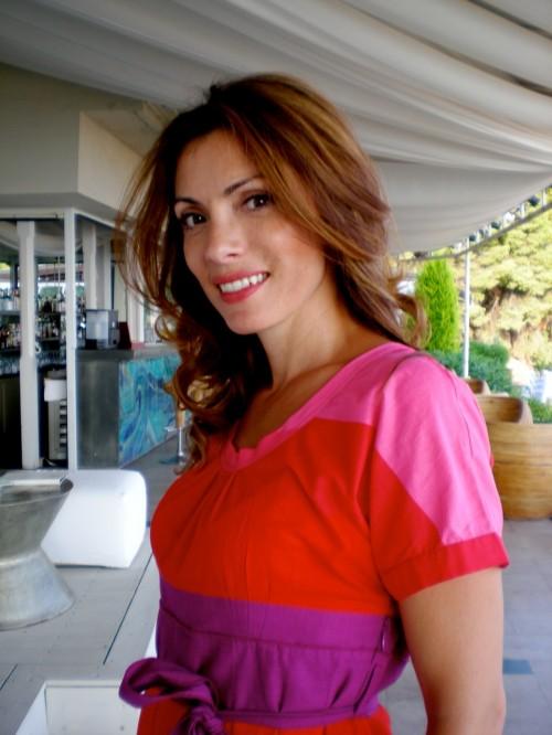 Alexandra_Pressbild3-500x666