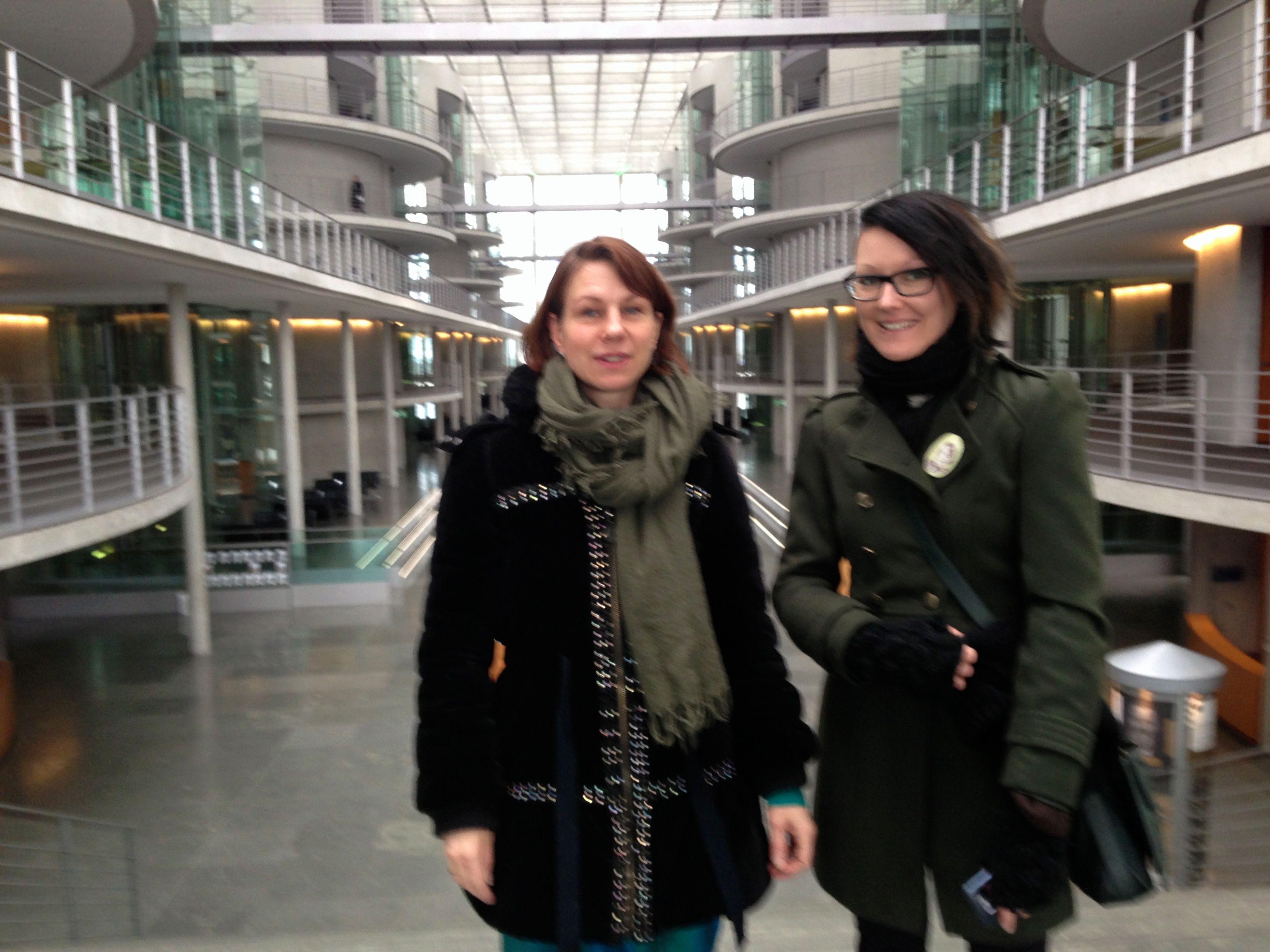 Bordeller i berlin