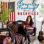 Jill Johnson - Country cooking