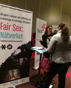 Sex guide Gothenburg