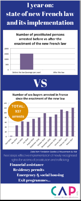 FrenchLaw1